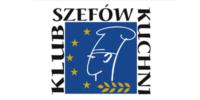 Klub Szefów Kuchni - partner konferencji