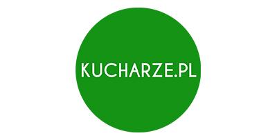 Kucharze.pl - portal
