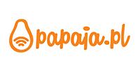 Papaja.pl - partner medialny konferencji