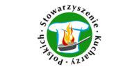 Stowarzyszenie Polskich Kucharzy - partner konferencji