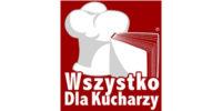 Wszystko dla Kucharzy - partner